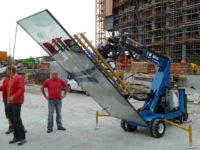 SuperLift 900