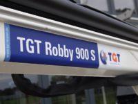 Robby 900 S