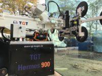Hermes 900
